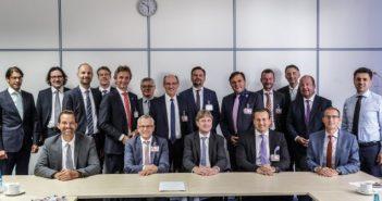 FEV acquires battery specialist EVA Fahrzeugtechnik