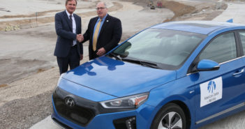 Hyundai America Technical Center invests US$5m in American Center for Mobility