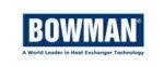 Bowman Heat Exchangers