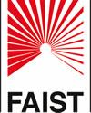 FAIST Anlagenbau GmbH