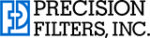 Precision Filters, Inc.