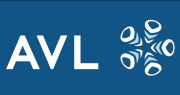 Altair Partner Alliance adds AVL Cruise M to its software portfolio