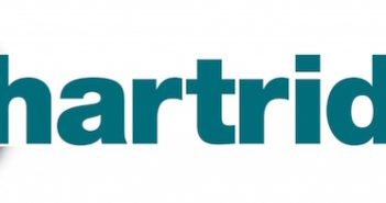 Hartridge, Cloud computing, platform, quality management, diesel fuel injection test technology, manufacturing software,