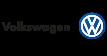 Volkswagen, VW, powertrain development