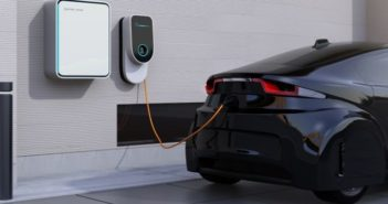 Ricardo supports trial to unlock grid capacity for electric vehicles