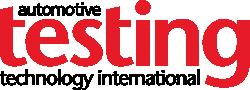 Automotive Testing Technology International