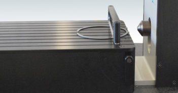 New non-contact piston ring measuring process developed by Federal-Mogul