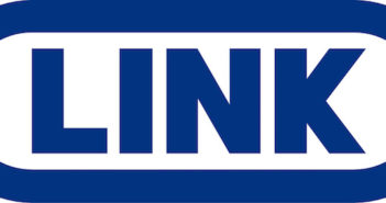 SHOW NEWS: Link to acquire climatic test equipment provider Tescor