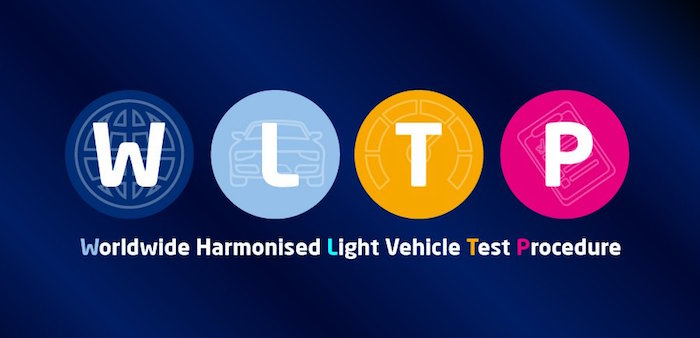How To Read A Tire >> WLTP cycle replaces NEDC | Automotive Testing Technology International