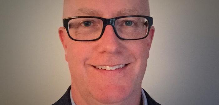 Speaker Q&A: Jerry Beeney, FLIR Systems