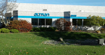 Altran to open its first passive safety center in North America