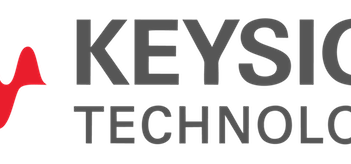SHOW NEWS: Keysight participates in phase 2 of China's IMT-2020 5G trials