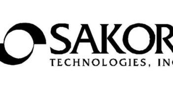 SHOW NEWS: Sakor to reveal compact regenerative AC engine dyno