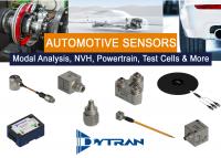 Dytran Instruments, Inc.