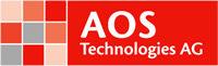AOS Technologies AG