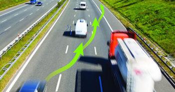 Cruden, DIL, simulator, simulation, ADAS, HIM, human machine interface, autonomous safety, Hyundai Mobis, North America Technical Center, Departed Driver Rescue and Exit Maneuver, DDREM,