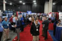Show Review 2017: Automotive Testing Expo in Novi, Michigan