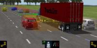 Mechanical Simulation