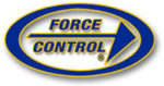Force Control Industries, Inc.