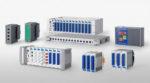 Gantner Instruments Test & Measurement GmbH