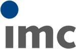 imc DataWorks, LLC