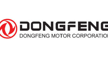Dongfeng to expand EV and connected car research and development