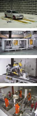 MAHA AIP GmbH & Co. KG | Automotive Testing Technology ...