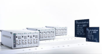 Anritsu and Autotalks collaborate on V2X DSRC test solution