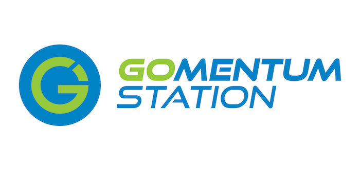 SAIC signs contract with GoMentum Station for full access to the proving grounds