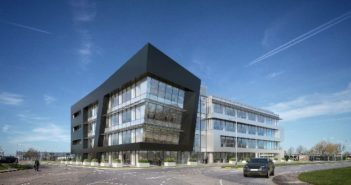 JLR to open software engineering center in Ireland