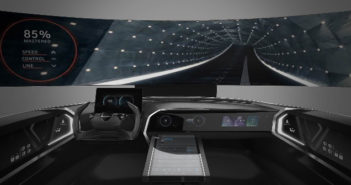 Hyundai and Aurora to develop Level 4 automated vehicles