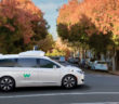 "California autonomous vehicle rules make AV testing ""a video game"""