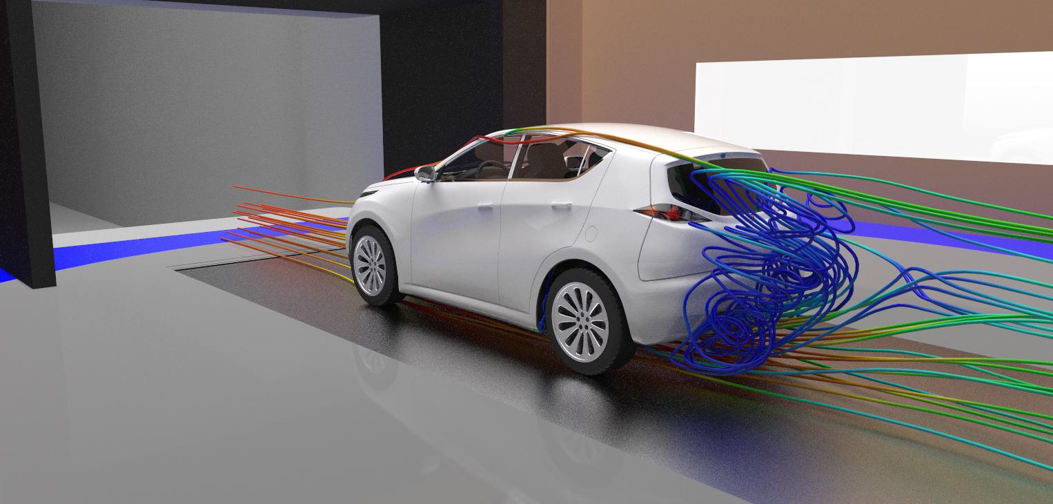 Ditch the prototypes | Automotive Testing Technology International