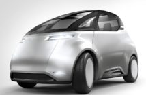 Unity Technologies establishes dedicated automotive team