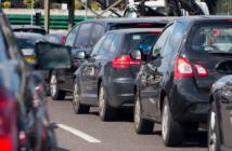 Ricardo's real-world driving emissions database surpasses 250,000 vehicles