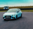 Inside Hyundai's secret proving ground