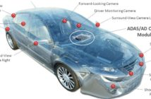 Xilinx and Daimler to develop ultra-efficient AI solutions for future Mercedes-Benz models