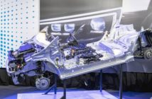Opel reveals future R&D plans as part of Groupe PSA