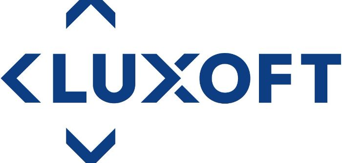 Luxoft and MBition open R&D center for software services