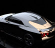 Nissan and Italdesign develop prototype GT-R50 to mark GT-R's 50th anniversary
