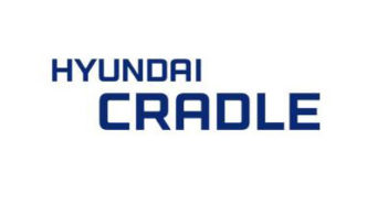 Hyundai invests in advanced battery developer Cradle