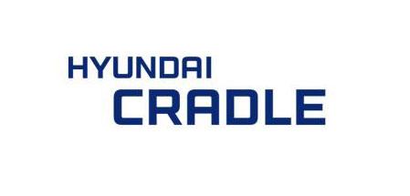 Hyundai invests in advanced battery developer Cradle