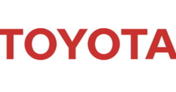Toyota Motor North America to absorb Toyota InfoTechnology Center