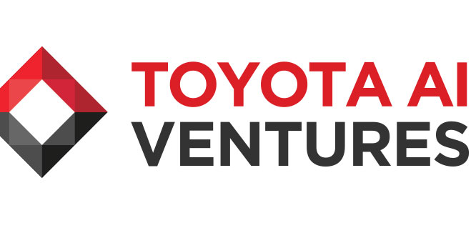 Toyota AI Ventures launches call for innovation to fund robotics startups focused on mobile manipulation