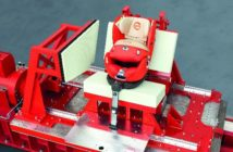 Messring secures four orders for its Compact Impact Simulator used in crash testing