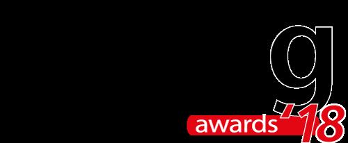 Automotive Testing Technology International Awards 2018