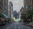Hyundai and WayRay to test holographic augmented reality navigation system