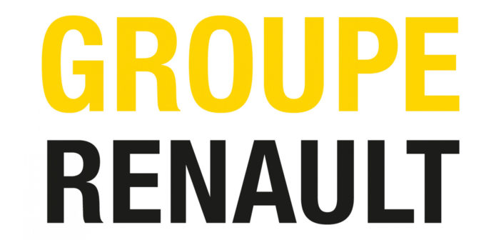 Groupe Renault and Newfund invest in sound startup