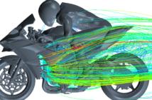 Kawasaki and Siemens PLM Software team up