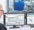 AVL and Comau to jointly develop powertrain solutions